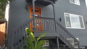 planning an exterior painting project have fun with your door