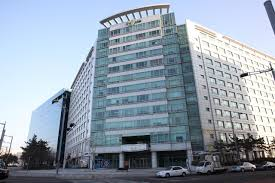 incheon airport numberone residence south korea booking com