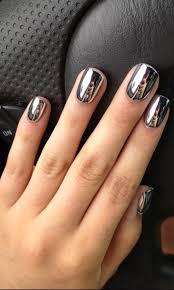 fall nail trends flip flops u0026 furs