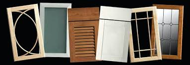 accent cabinets with doors accent cabinets with doors full size of storage cabinets with doors