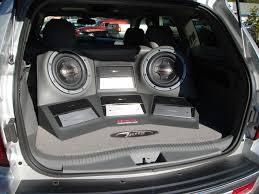 jeep grand sound system jeep grand srt8 lotts auto stereo