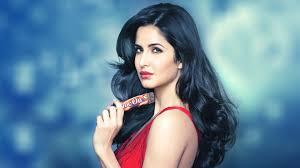 indian models girls wallpaper hd free download showbiz