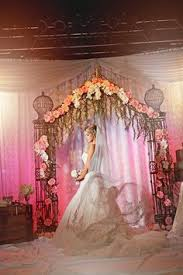 wedding venues in boise idaho penthouse at c w plaza boise idaho boise venues