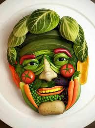 edible food arrangements 20 creative edible arrangment ideas hative