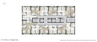 floor plan condo bangkok noble be33 sukhumvit floor plan