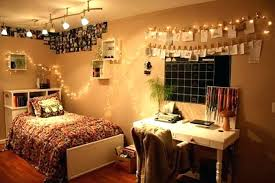 ways to hang christmas lights indoors creative string lights indoor for bedroom inspiration and ideas