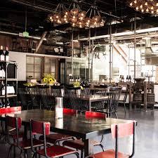 room grassini wine tasting room home design great lovely and