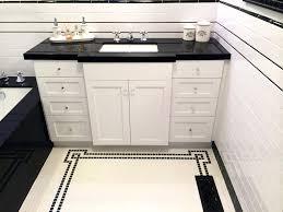 Antique White Vanity White Antique Bathroom Vanity U2013 Artasgift Com