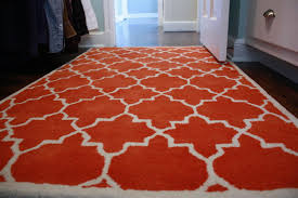 Pottery Barn Rug Ebay by Pottery Barn Moorish Tile Rug Rugs Ideas