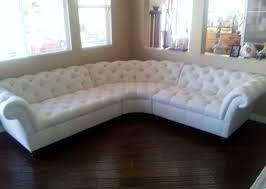 custom made sofa slipcovers sofa design looking custom sofa to shop for your home then before