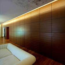 home design funiture wonderful gray wall paneling decorative wood