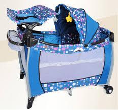 en14988 baby trend nursery center play yard in baby playpens from