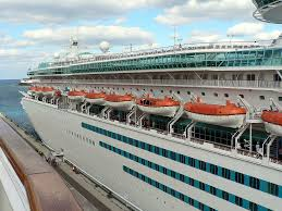 royal carribean majesty of the seas royal caribbean taken from the norwe u2026 flickr