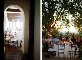 colorado weddings colorado wedding venues gorgeous intimate weddings at villa