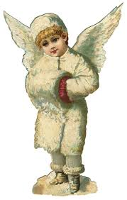 303 best christmas card images on pinterest victorian christmas