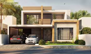 french villa house design house designs
