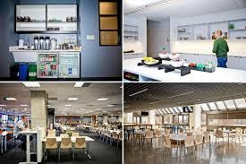 it well free free kitchen design software online kitchen design