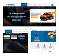 Used Car Price Estimation by Some Of The Used Tata Cars In India Automobile