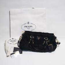 prada pvc handbags bags for ebay s bags handbags ebayshopkorea discover on ebay