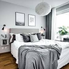 white bedroom ideas grey and white room black and white decorating ideas for modern
