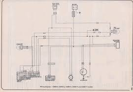 c90 wiring diagram 6v honda wiring diagrams instruction