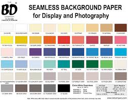 savage background paper savage seamless background paper 3 coral 9 x 36 roll sheet