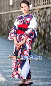 authentic traditional japanese kimonos kimono dress yukata