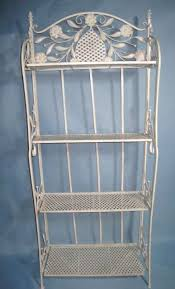 etagere ferro etagere ferro bianco a bologna kijiji annunci di ebay