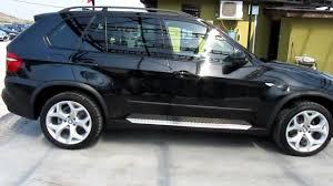 2010 bmw x5 diesel bmw x5 3 0d