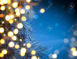 christmas tree stock photos royalty free christmas tree images