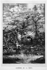 127 best art macabre images on pinterest macabre sculptures and