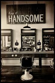 haircuts shop calgary kai d utility cosmetology pinterest barbershop barber shop