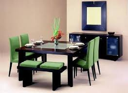 dining room sets for small spaces dining cool dining tables for small spaces dining room black