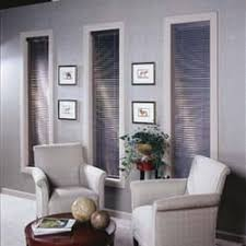 Budget Blinds Tampa Blinds To Go Closed Shades U0026 Blinds 625 N Dale Mabry Hwy