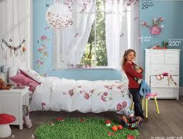 chambre vert baudet vert baudet chambre trendy ravishing vertbaudet chambre nouvelle