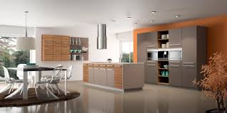 italian modern kitchen best italian modern kitchen design with cabinetry and stylish