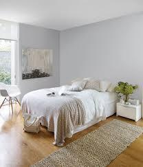 british paints grey spirit grey colour chart u0026 palette