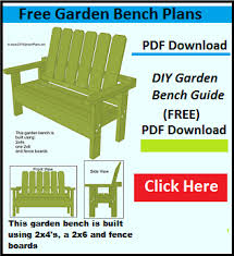 Jack And Jill Chair Plans by Diy Adirondack Chair Built With Pallets Free Plans