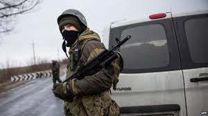 russian soldiers dying in large numbers in ukraine nato news