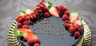 birthday cakes for le papillon patisserie wedding cakes birthday cakes celebration