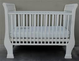 Pottery Barn Convertible Crib by Crib Bedding Vancouver Creative Ideas Of Baby Cribs