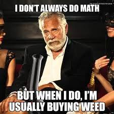Meme Dos Equis - fb com 4ttnetwork