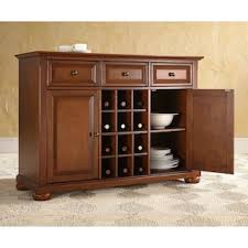 Dining Room Storage Furniture Dining Room Storage Cabinets Value City Furniture And Mattresses