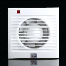 window exhaust fan lowes bathroom window vent fan bathroom window exhaust fan home depot