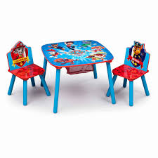 childrens table chair sets furniture childrens table and chair sets unique fresh kids table