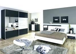 deco moderne chambre deco moderne chambre adulte deco chambre design adulte idee