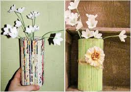 Diy Modern Home Decor by Inspiring Diy Home Decor Ideas Allows You To Customize Your Home