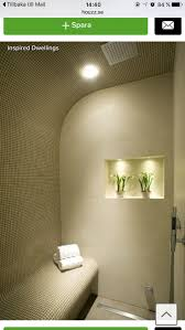 shower stunning showers stunning how to build a steam shower