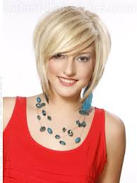 hairstyles fir bangs too short this is a great cut not too short and lots of volume short