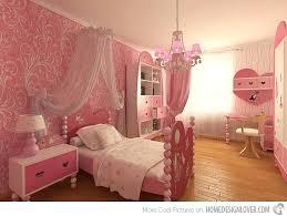 preteen bedrooms preteen bedroom preteen girls bedroom bedroom furniture sets ikea